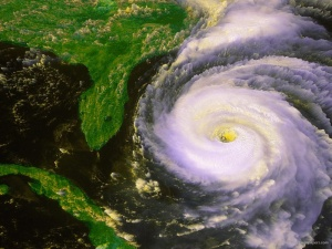 hurricane_fran_september_4_1996-800x600