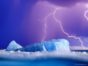ice_lightning___id_43458-800x600