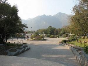 koh islamabad daman e koh islamabad daman e koh islamabad daman e ___
