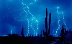 lightning-1280x800