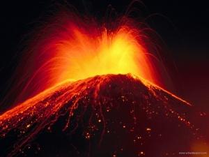 pacaya_volcano_guatemala___id_24186-800x600