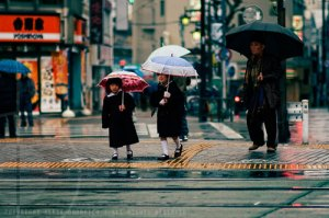 rain04