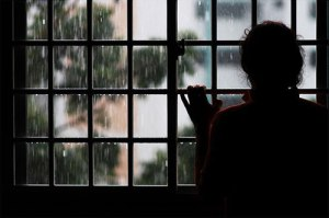 rain77