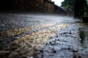 rain_205810