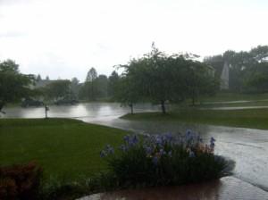 raining_185540