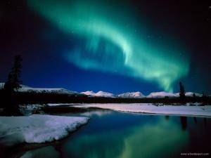 sky_light_canada___id_43450__premi-800x600