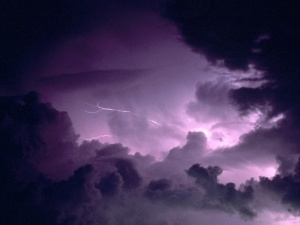 stormy_weather___id_43942__premium-800x600