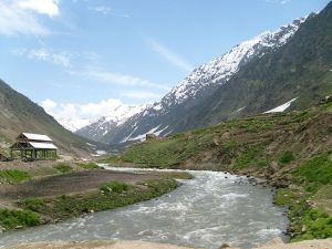 Towards_to_Saif_ul_Malook