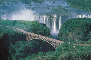 zambezi-river1