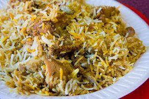 1024px-Hyderabadi_Chicken_Biryani