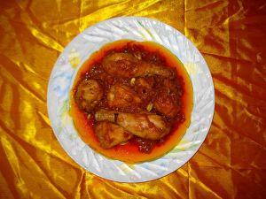 800px-Chicken_Korma
