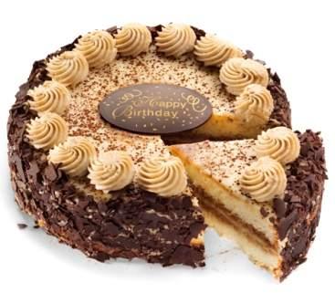 birthdayday_cake