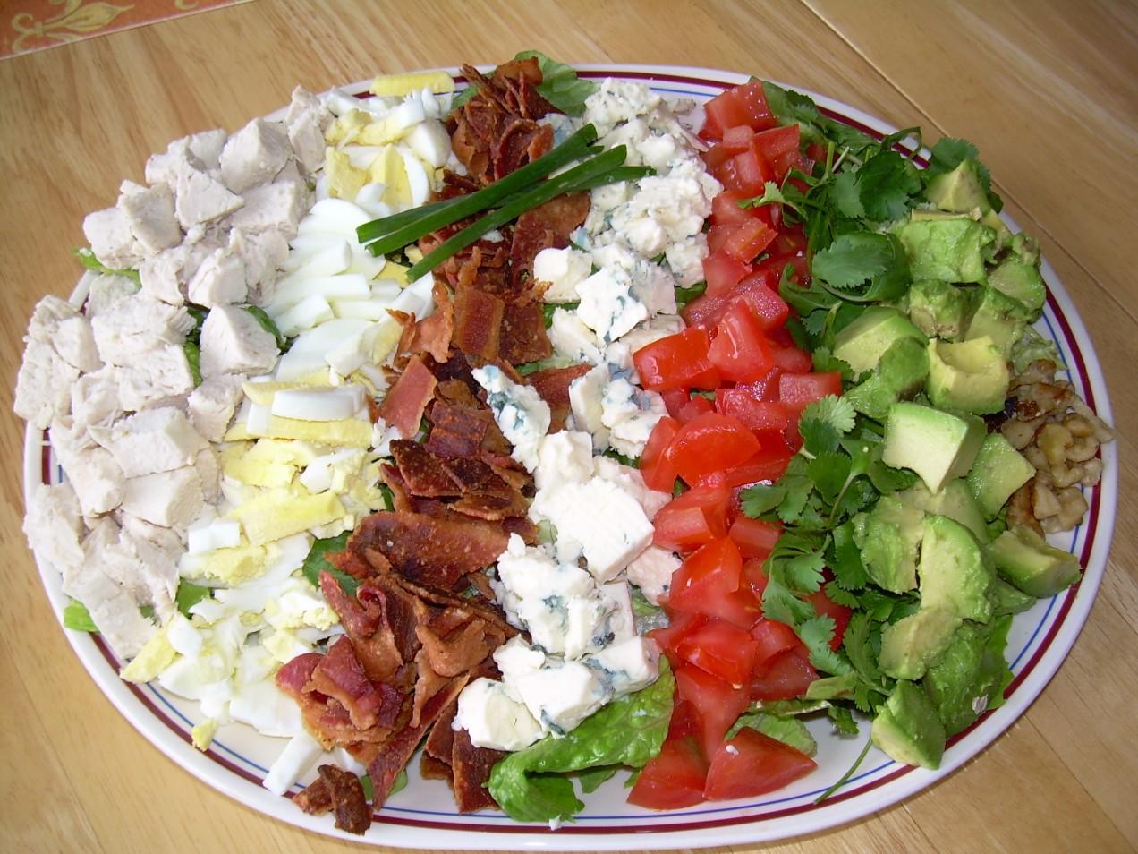 Niederlande Infos Pictures Of Vegetable Salad Decoration Competition