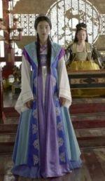 Princess Sookmyung