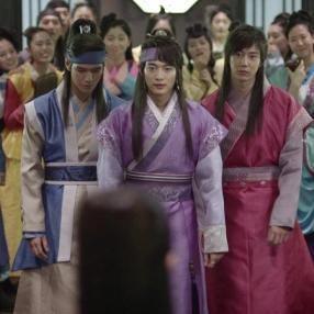 Jinheung